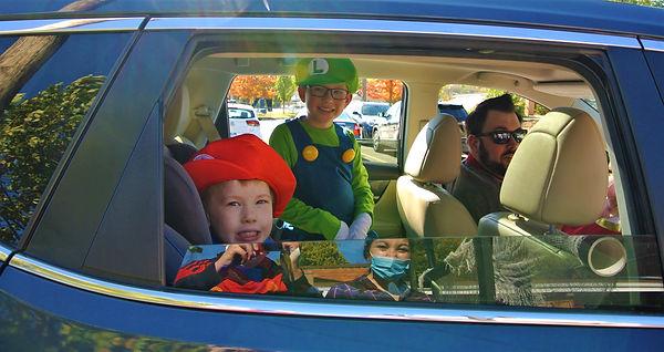 Mario & Luigi Brinkmann.jpg