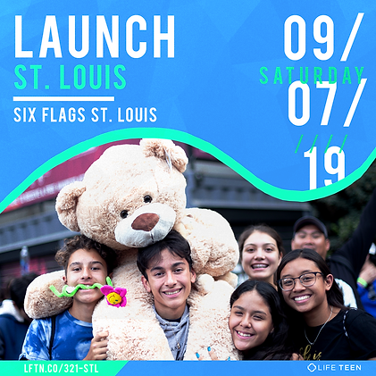 Launch STL - 1400 x1400.png