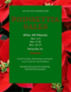 Poinsettia Sales_edited.jpg