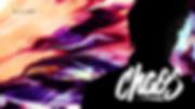 Chaos_Environment.png