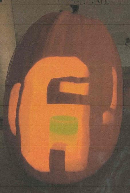 Imposter Pumpkin.jpg