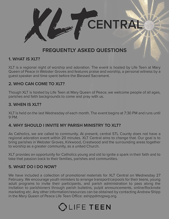 XLT Central - FAQ-page-001.jpg