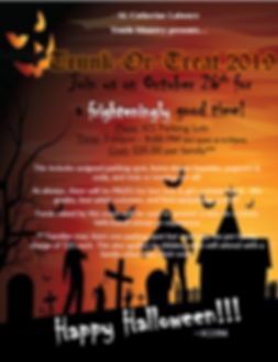 Trunk or Treat Flyer.png