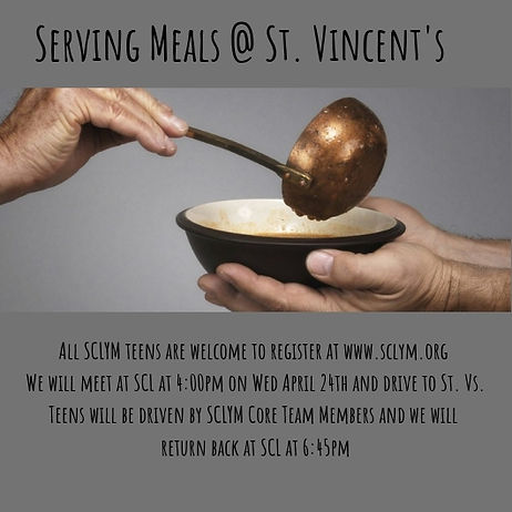 Serving Meals _ St. Vincent's (1).jpg