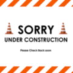 Sorry-under-construction.jpg