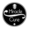 Miracle Cure Logo.png