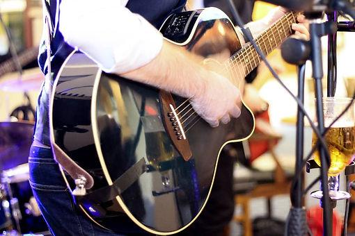 Martyn guitar.jpg