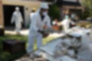 junk removal Thousand Oaks