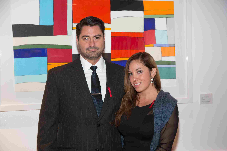 Roberto  y Julieta Rivero-32