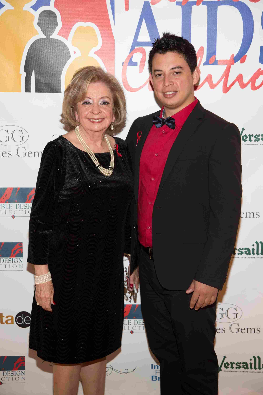 Dra. Isabel Betancourt y Orlando Sosa-17