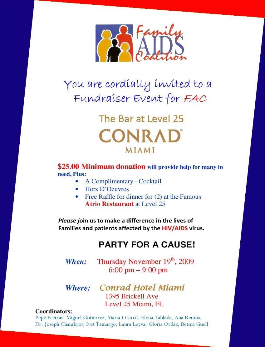 Conrad_invitation