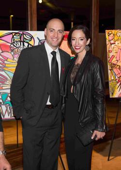 Mark Berges y Gihanna Jimenez Berges-80