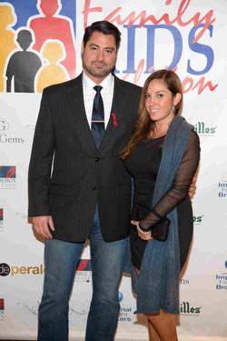 Roberto  y Julieta Rivero-30