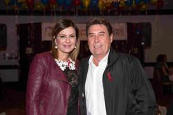 Rosa Mendez Gomez y Rafael Gomez -177