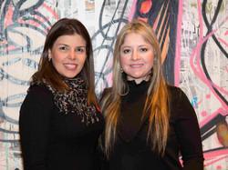 Solimar Solorzano y Liliana Balepogi -117