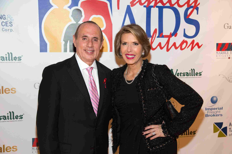 Pepe Freixas y Daisy Olivera-155