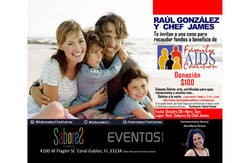 FAC-Sabores-Invite-Print-300
