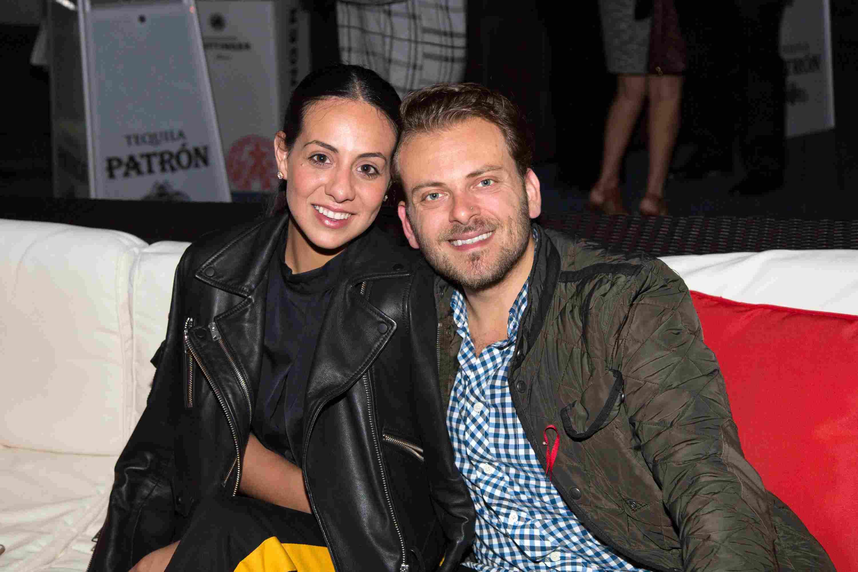 Lizzie Delgado y Giovanny Guadarrama-108