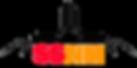 SSNM_LOGO_RED_ORANGE_Logo.png
