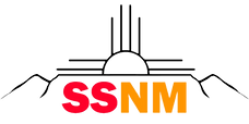 SSNM_LOGO_RED_ORANGE_Logo.png