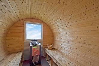sauna indenfor.jpg