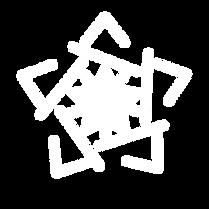 StarHacks logo