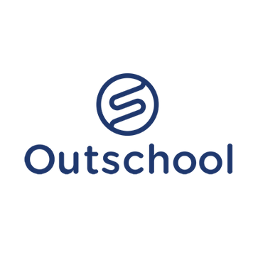 Outschool-blue-stacked-1.png