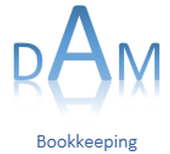 ADM+Bookkeeping+Logo.png