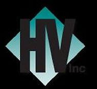 horton ventures logo.jpg