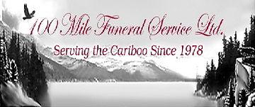 100-Mile-Funeral-Service-newsletter.jpg