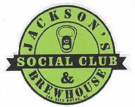jacksons-social-club.jpg