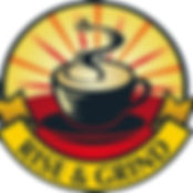 Rise & Grind Logo.jpeg