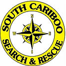 SCSAR Logo good.jpg
