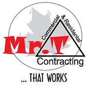 Mr. T conctracting.JPG