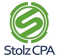 stolzcpawebsite.jpg