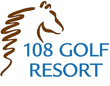 108 Golf Resort.jpg