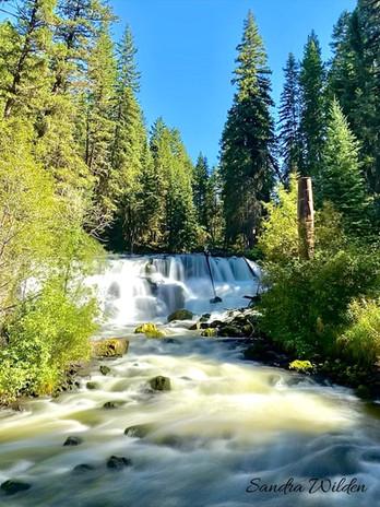 Bridge Creek Falls.jpg