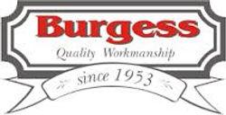 burgess.jpg