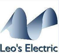 leoselctric.JPG