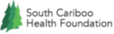 south cariboo health foundation.JPG