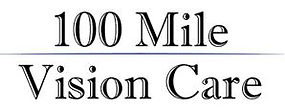 100 mile vision care.JPG