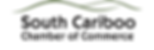 Chamber Logo 2019.png