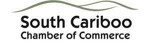 Chamber Logo 2019.png