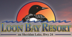 Loon Bay Resort