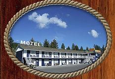 round up motel.JPG