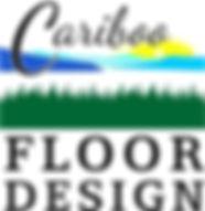 Cariboo Floor Design logo website (1).jp