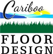 Cariboo Floor Design logo website (1).jp