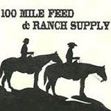 100 Mile Feed and Ranch.jpg