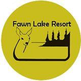 Fawn Lake Lodge.jpg