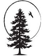 cariboo Chilcotin funeral services